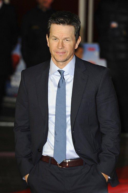 Les acteurs les plus rentables : 9/ Mark Wahlberg
