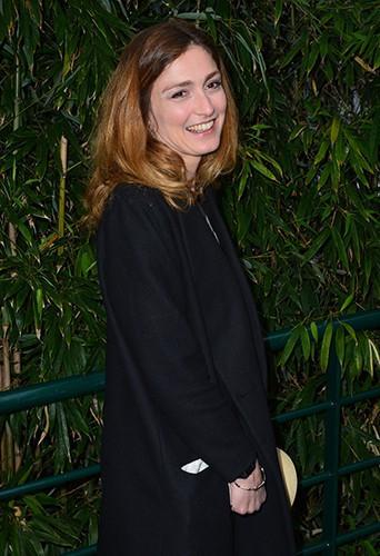 Photos : Julie Gayet : qui est-elle ?