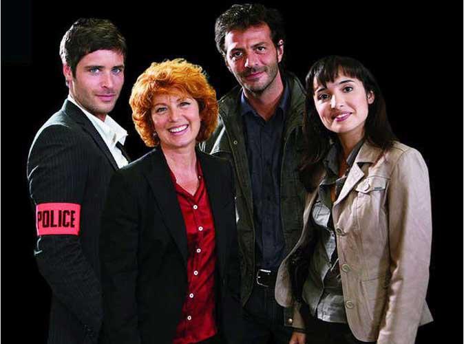 Que sont devenus les acteurs de la série ?
