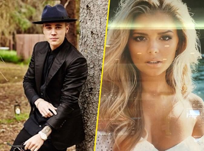 Photos : Justin Bieber : il craque pour une nouvelle bombe et s'attire les foudres de ses fans sur Instagram !