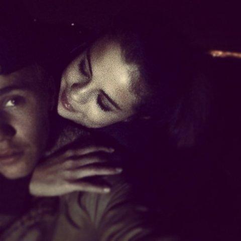 Justin Bieber se confie sur ses sentiments pour Selena Gomez