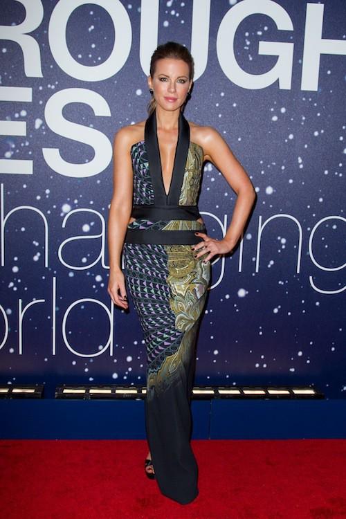 Photos : Kate Beckinsale : 41 ans et toujours aussi sexy !