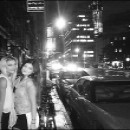 Kylie et Hailey Baldwin