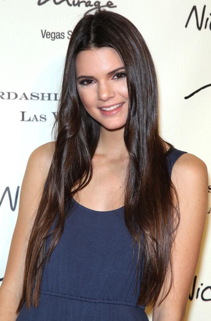 Kendall JennerKendall Jenner