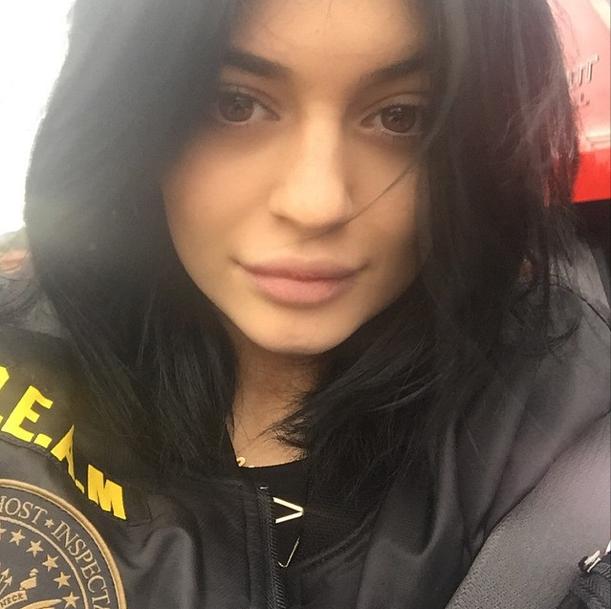 Photos : Kendall Jenner : la compétition continue avec Kendall, Khloe hors concours !
