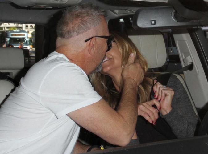 Kevin Costner : 10 ans de mariage et la flamme brûle toujours autant avec Christine !