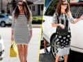 Photos : Khloé et Kourtney Kardashian : comment elles volent la vedette à Kim…