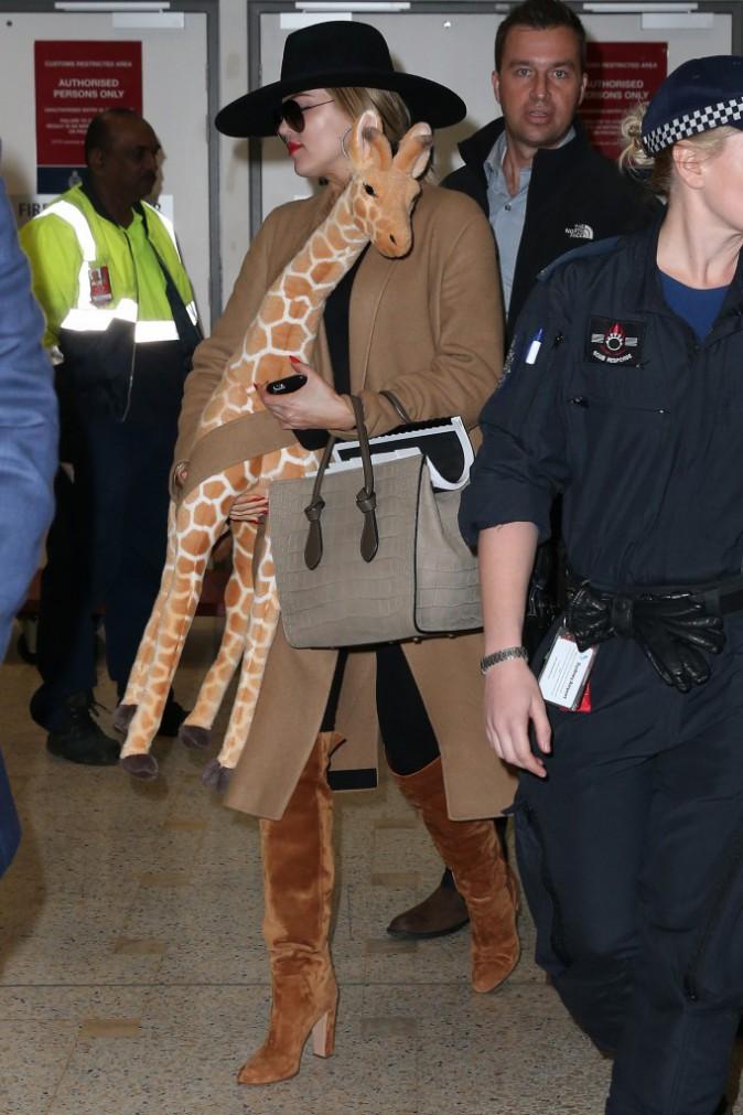Khloé Kardashian : Après s'être dénudée sans complexe, elle remballe tout !