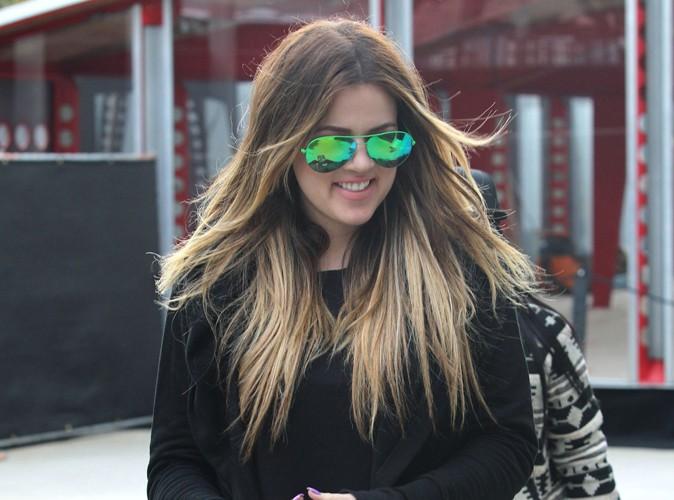 87dfee7081bd67 lunette de soleil khloe kardashian