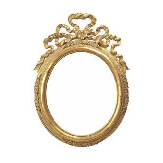 Photos : un miroir à 5200 euros pour cadeau de mariage !