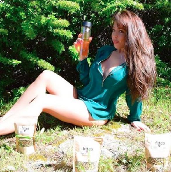 Photos : Kim, Mélanie, Jessica : leur secret beaut(h)é...