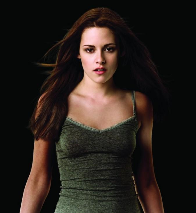 Kristen la Bella !