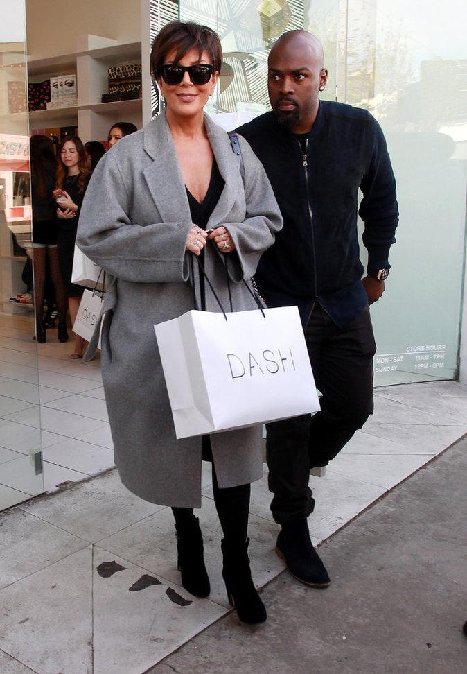 Photos : Kylie Jenner casse Internet !