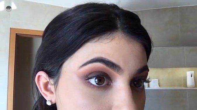 La routine beauté de Kylie Jenner : L'anticernes