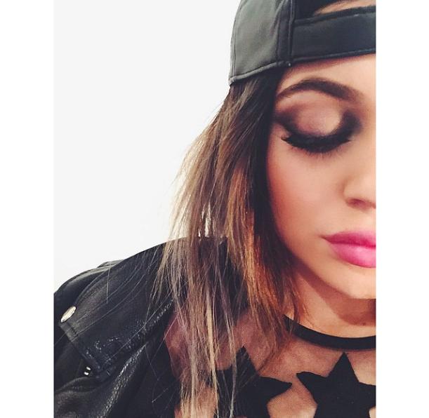 Kylie Jenner : serait-ce elle la vraie Bad Girl de la famille ?