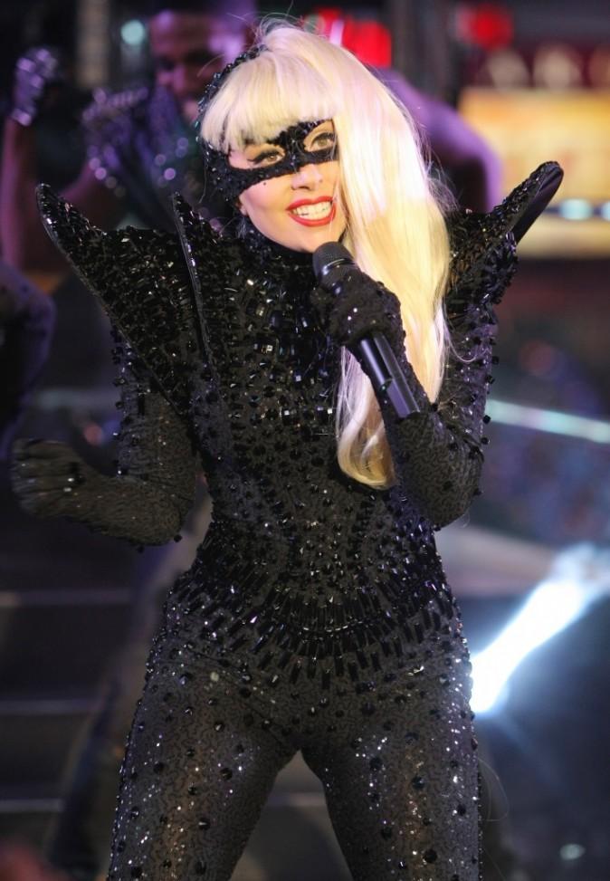 Catwoman a de la concurrence !
