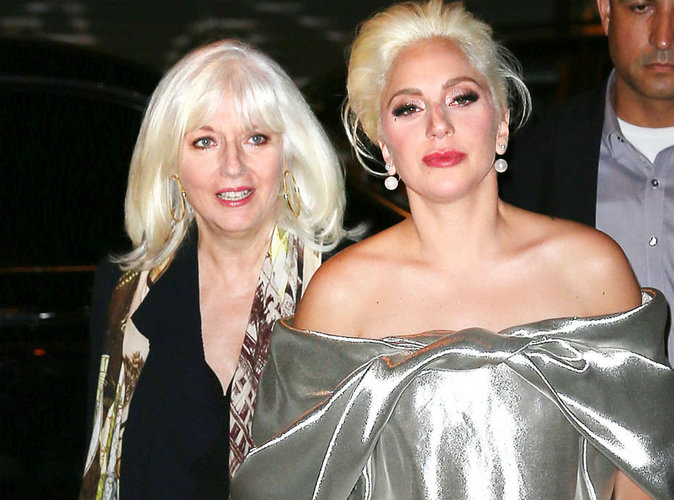 Lady Gaga : Ryan Murphy la veut pour la saison 6 d'American Horror Story !