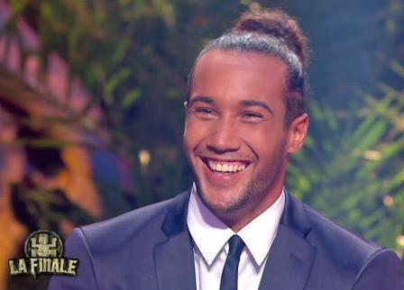 Photos : Laurent (Koh-Lanta) : blagueur et touchant, retour sur le parcours du grand gagnant !