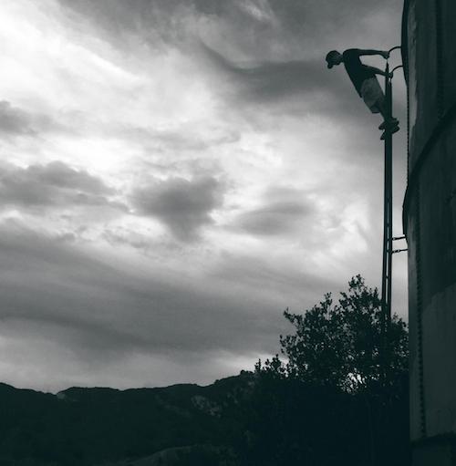 """Photos : le clip de """"What Do You Mean"""" clashé par Lena Dunham, Justin Bieber prend le large !"""