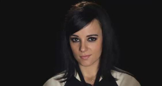 Alizée dans le nouveau clip des Enfoirés