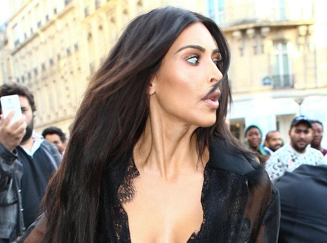 Le top 10 des �v�nements marquants de la vie de Kim Kardashian !