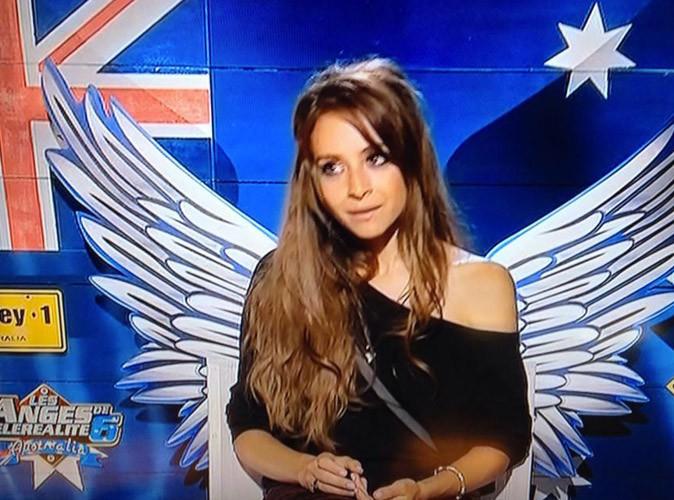 Photos : Les Anges 6 : Comment Dania va-t-elle réagir à la déclaration de Sofiane ?