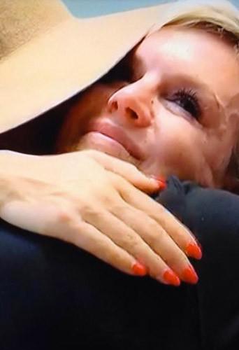 Photos : Les Anges 6 : pourquoi Eddy, Anaïs, Amélie, Thibault et Benjamin sont en larmes ?