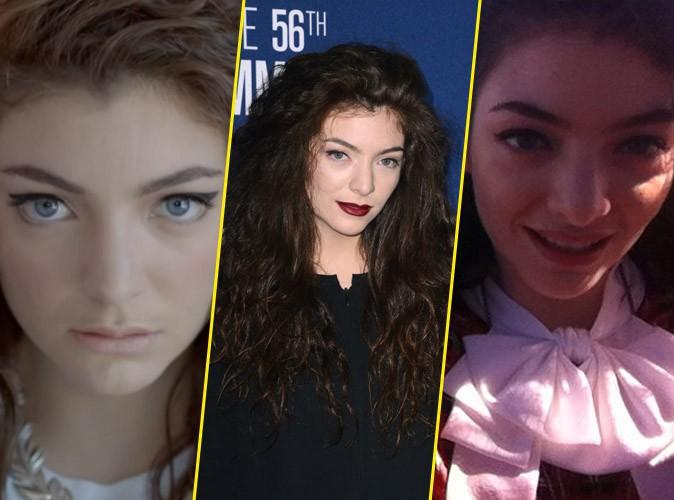 Qui est vraiment Lorde ?