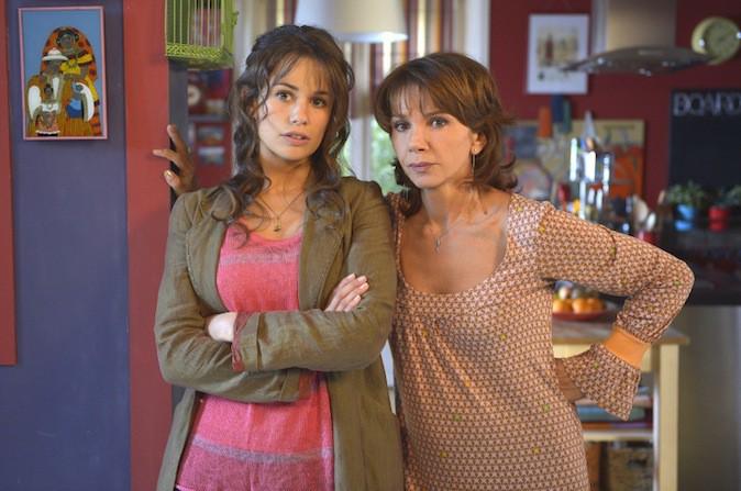 Lucie Lucas et Clem n'ont rien à voir dans la vraie vie !