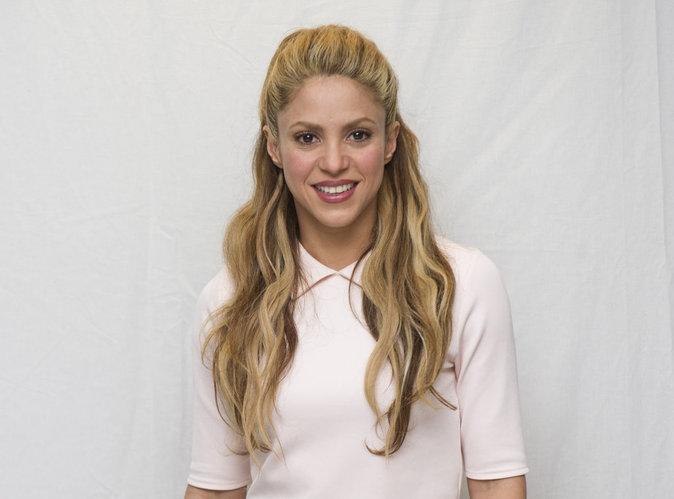 mariage de Lionel Messi : Shakira blacklistée... on vous dit tout !