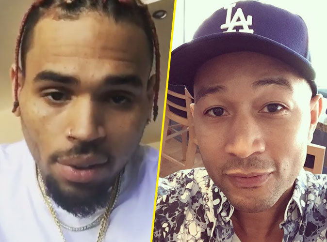 Photos : Meurtres d'Alton Sterling et Philando Castile : les stars s'expriment sur les réseaux sociaux