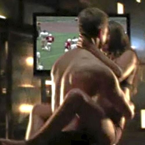 Photos : la scène de sexe de Mila et Justin Timberlake