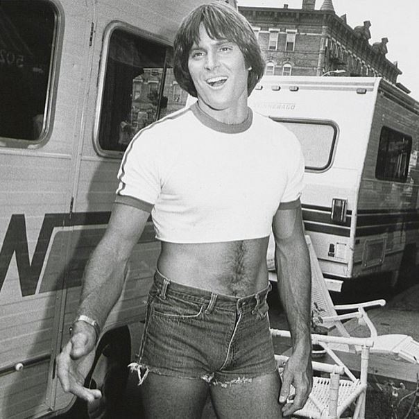Photos : Miley Cyrus, Lady Gaga, Naomi Campbell... Ces stars qui rendent hommage à Bruce Jenner !