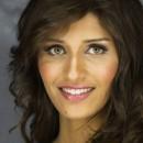 Miss Tunisie, Hiba TELMOUDI, 22 ans