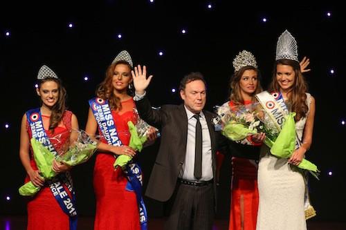 Photos : Miss Nationale 2015 : les Miss se révoltent et accusent l'organisation de truquage !