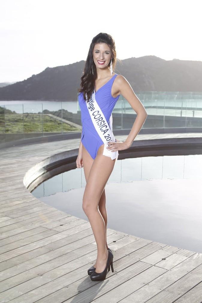 Miss Prestige Corsica