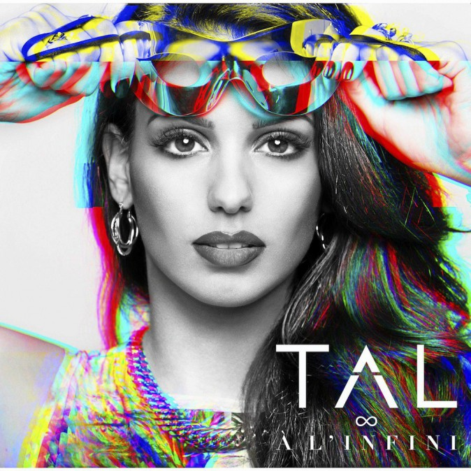 Tal, son nouvel album sort le 2 septembre
