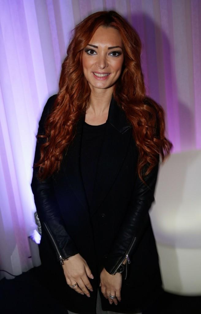 Emilie Nef Naf : ministre des Sports