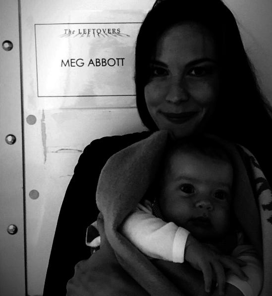Nouvelle naissance : Liv Tyler est maman pour la troisième fois !