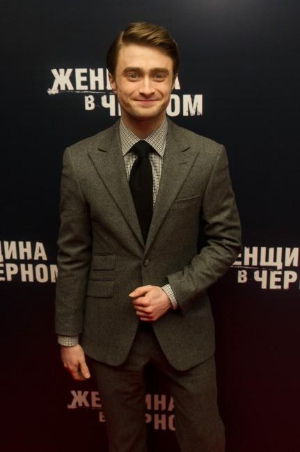 Daniel Radcliffe rapporte 30.50 $ pour chaque dollar investi
