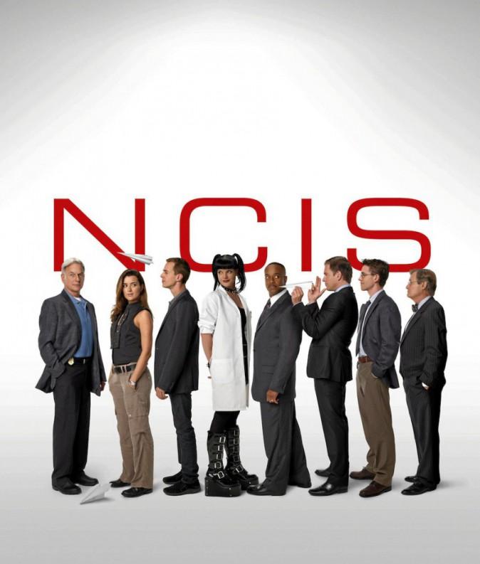 NCIS : suite et fin de la saison 10 inédite ce soir à 20h50 sur M6 !