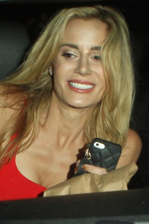 Photos : Nick Cannon : l'ex de Mariah Carey repéré en très bonne compagnie !