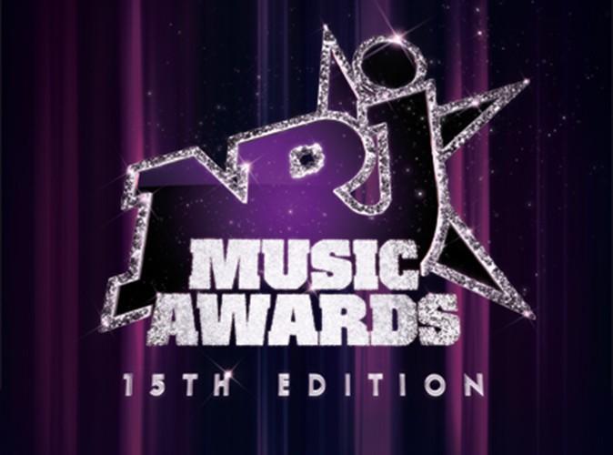 NRJ Music Awards 2014 : revivez la 15ème cérémonie en images !