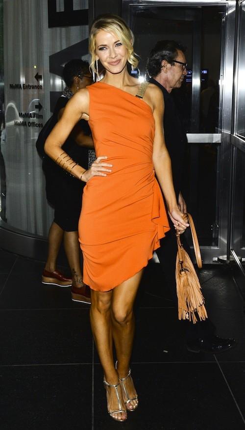 Photos : Olivia Jordan : Miss USA, une première renversante !
