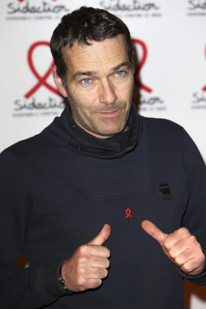Marc-Emmanuel Dufour