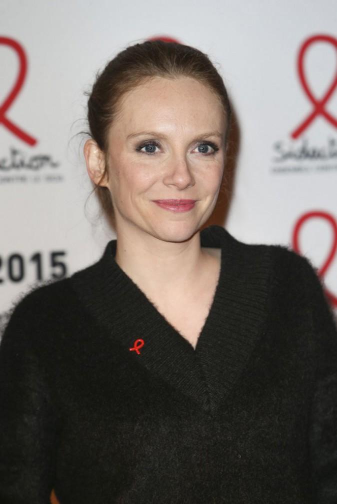 Sophie Brafman