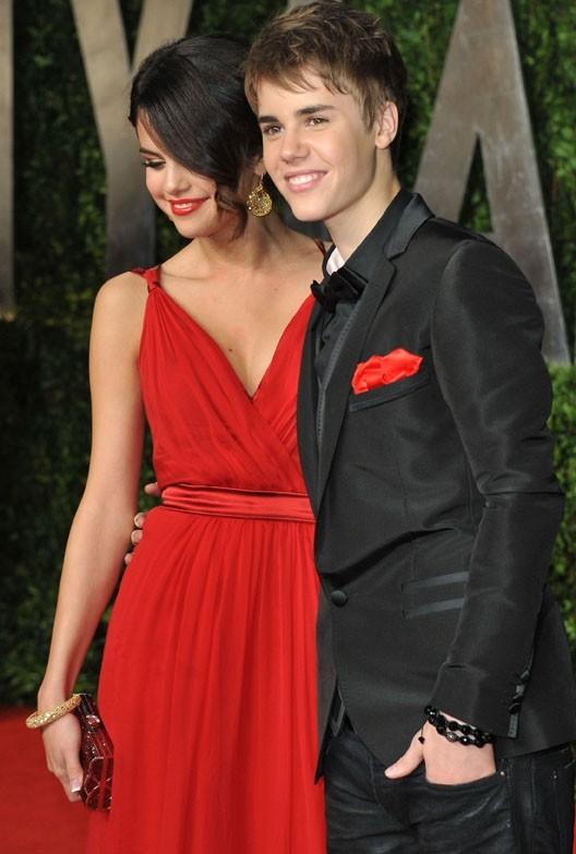 Que vont penser les fans de Justin ?