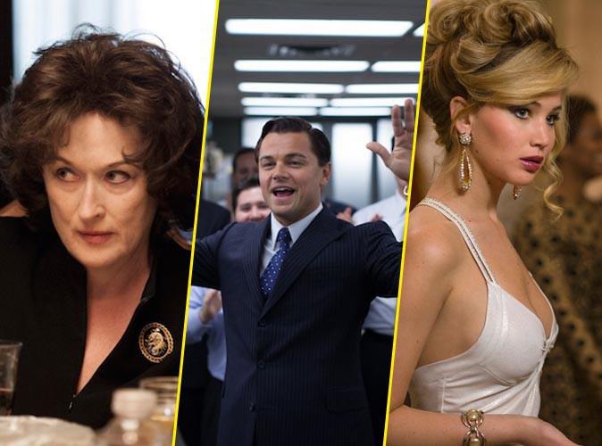 Découvrez tout ce qu'il faut savoir avant la cérémonie des Oscars !