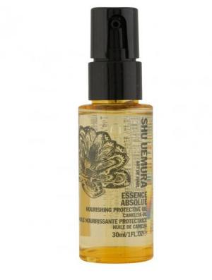 Brume de soin légère BC Oil Miracle enrichie en huile de marula (idéal pour les cheveux fins) by Schwarzkopf (28,95€ / 200ml)