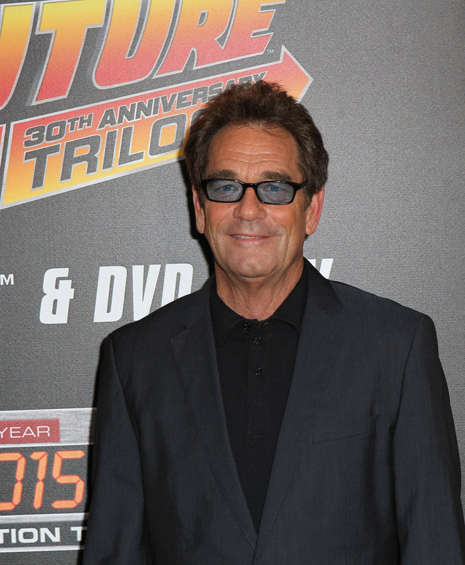 photo de huey lewis short cuts allocinefr. Black Bedroom Furniture Sets. Home Design Ideas